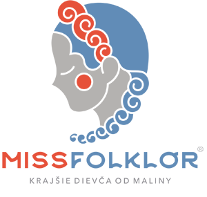 miss folklor blank 300x285